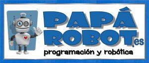 paparobot.es